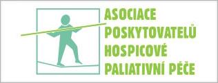 asociace-poskytovatelu-hospicove-paliativni-pece