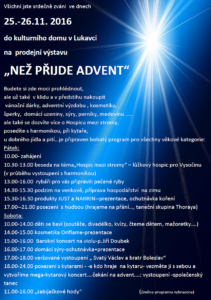 nez-prijde-advent_lukavec